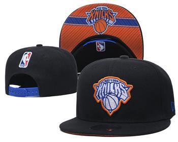 2020 Basketball Team Hat Stitched Adjustable Snapback (123)