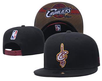 2020 Basketball Team Hat Stitched Adjustable Snapback (130)