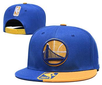 2020 Basketball Team Hat Stitched Adjustable Snapback (136)