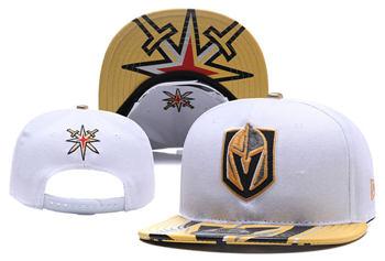 2020 Hockey Team Hat Stitched Adjustable Snapback (2)