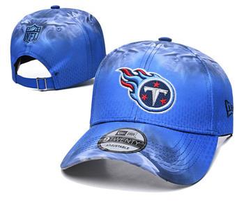 2020 Tennessee Titans Stitched Adjustable Snapback Football Team Hat (10)