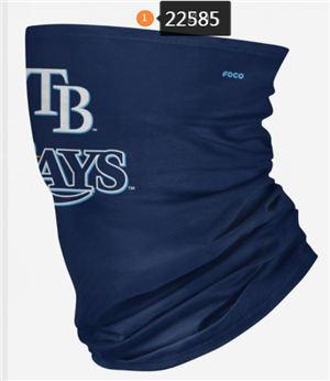 Baseball Team Logo Neck Gaiter Face Covering (22585)