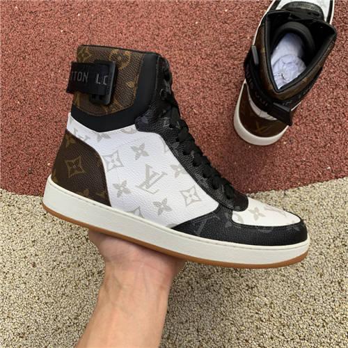 LV20 RIVOLI High Stellar Sneakers (4)