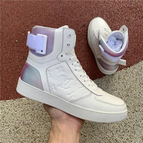 LV20 RIVOLI High Stellar Sneakers (5)