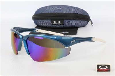 O a k l e y Sunglasses-010