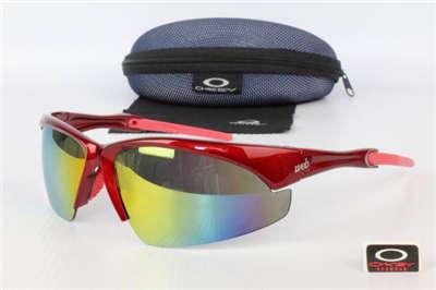 O a k l e y Sunglasses-011