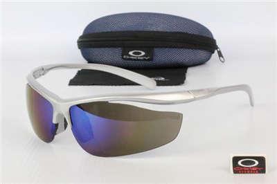 O a k l e y Sunglasses-012
