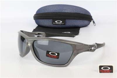 O a k l e y Sunglasses-013
