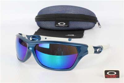 O a k l e y Sunglasses-014