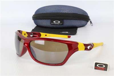 O a k l e y Sunglasses-015