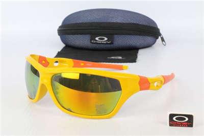 O a k l e y Sunglasses-016