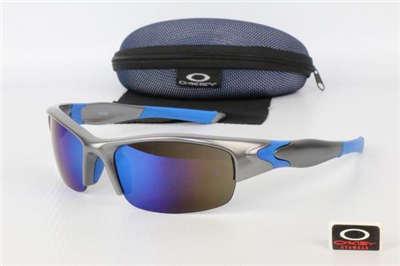 O a k l e y Sunglasses-017