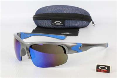 O a k l e y Sunglasses-018