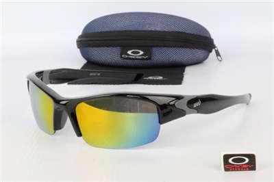 O a k l e y Sunglasses-019