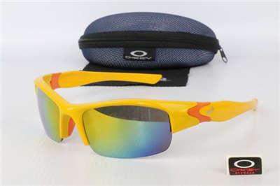 O a k l e y Sunglasses-020
