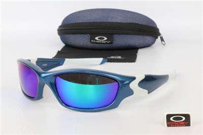 O a k l e y Sunglasses-021