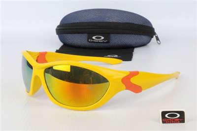 O a k l e y Sunglasses-022