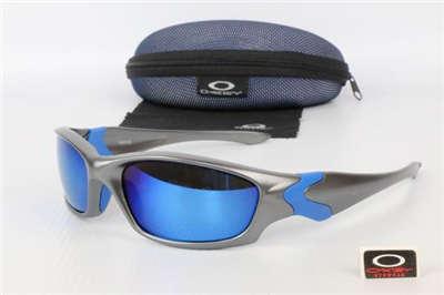 O a k l e y Sunglasses-136