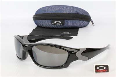 O a k l e y Sunglasses-137