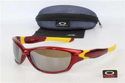 O a k l e y Sunglasses-023