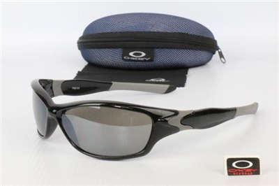 O a k l e y Sunglasses-024