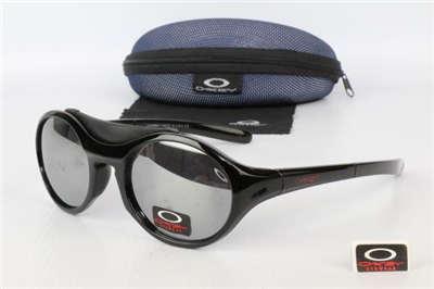 O a k l e y Sunglasses-025