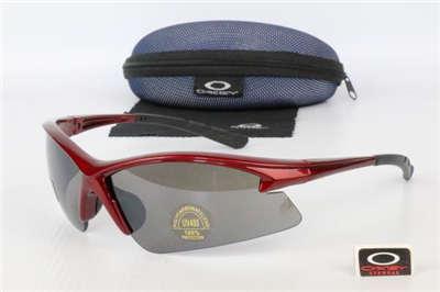 O a k l e y Sunglasses-026