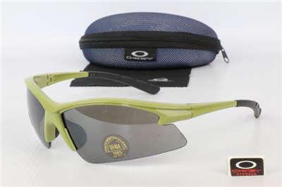 O a k l e y Sunglasses-027