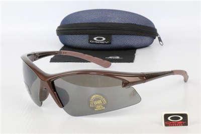 O a k l e y Sunglasses-028