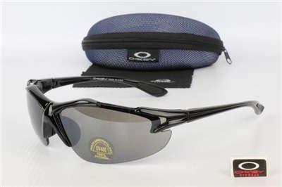 O a k l e y Sunglasses-029