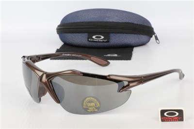 O a k l e y Sunglasses-030