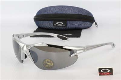 O a k l e y Sunglasses-031