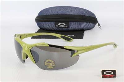 O a k l e y Sunglasses-032