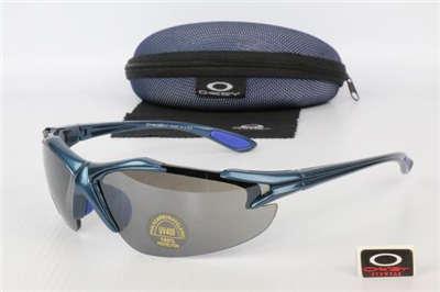 O a k l e y Sunglasses-033