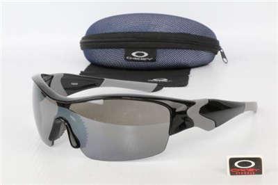 O a k l e y Sunglasses-035