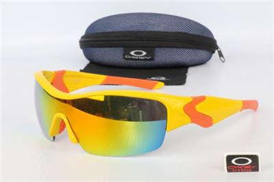 O a k l e y Sunglasses-036