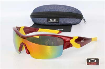 O a k l e y Sunglasses-037