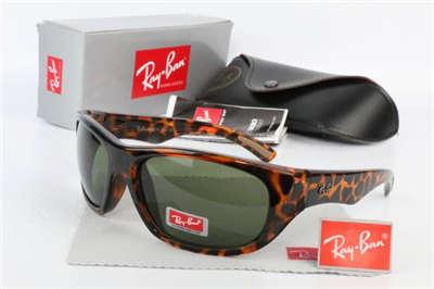 R a y B a n Sunglasses-009
