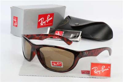 R a y B a n Sunglasses-011
