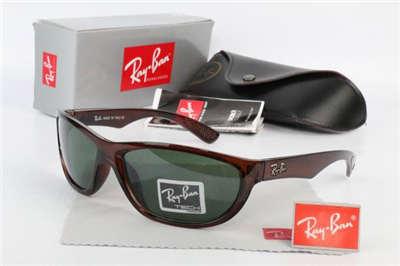 R a y B a n Sunglasses-012