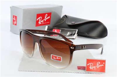 R a y B a n Sunglasses-013