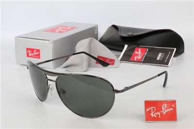 R a y B a n Sunglasses-014