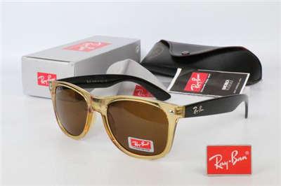 R a y B a n Sunglasses-015