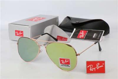 R a y B a n Sunglasses-018