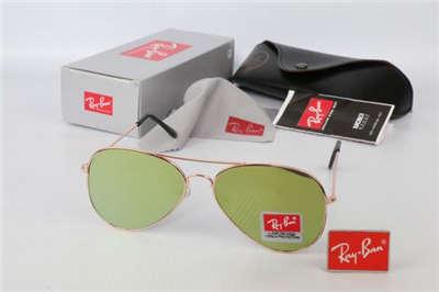 R a y B a n Sunglasses-029