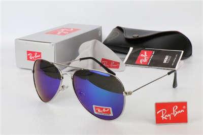 R a y B a n Sunglasses-031