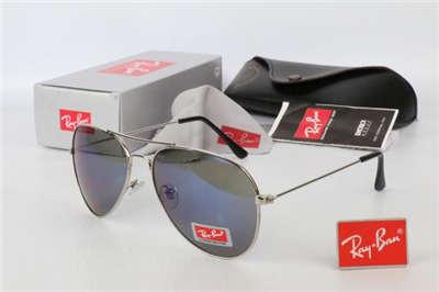 R a y B a n Sunglasses-034