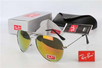 R a y B a n Sunglasses-035