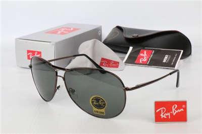 R a y B a n Sunglasses-037