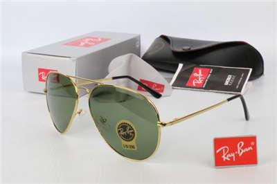 R a y B a n Sunglasses-039